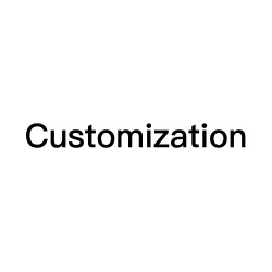 customization-logo-500x400